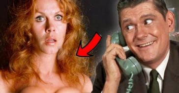 'Bewitched' Officially Ended After This Happened