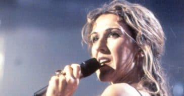 Celine Dion cancels tour due to medical issues