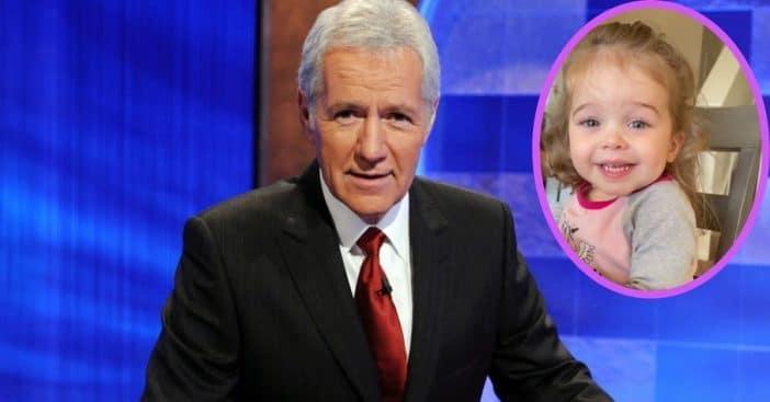 'Jeopardy!' has a new fan
