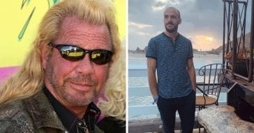 Lyssa Chapman Confirms Dog The Bounty Hunter Is Investigating Two New Leads