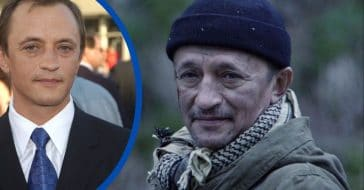 Rest in peace, Ravil Isyanov