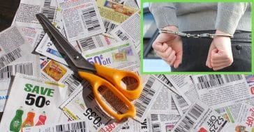The FBI released new details on a scam revolving around fake coupons